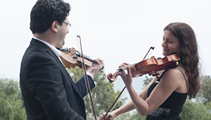 Wedding Music Cyprus